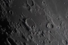 25112020_Capuanus-Cichus-Bagno-Epidemii