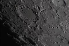 25112020_Longomontanus-Clavius-Tycho