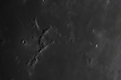 25112020_Montes-Riphaeus